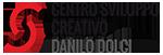 CSC- Centro per lo Sviluppo Creativo Danilo Dolci
