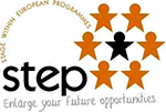 STEP – Stage Within European Programmes, S.L.