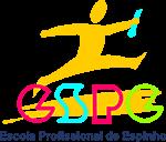 CEPROF – Centros Escolares de Ensino Profissional Lda.