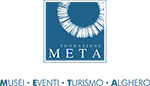 M.E.T.A Foundation