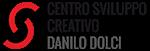 CSC Danilo Dolci