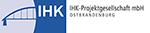 IHK - Projektgesellschaft