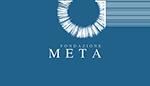 Fondazione M.E.T.A – Musei Eventi Turismo Alghero